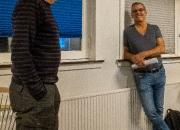 Foredrag med  fotograf Kaj Yesterday Nielsen
