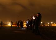 Fotoaften i mørke 2017