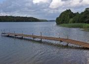 Tur til Hald sø
