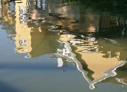 2.`Spejle`:Flimmer af Ejgil Basselbjerg