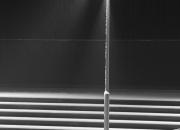 3.`Vinter`:En stang lys i snevejret af Kaj B. Kristensen