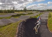 3.`Panorama`:BMX af Poul Erik Dam Nielsen