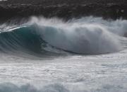 2. Bølgen