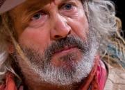 Marts: 'Sancho Pancha' af Tommy Bay