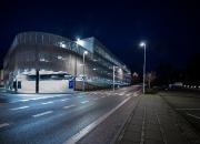 Parkeringshuset (2)