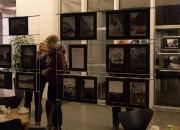 Holstebro Museum 2014